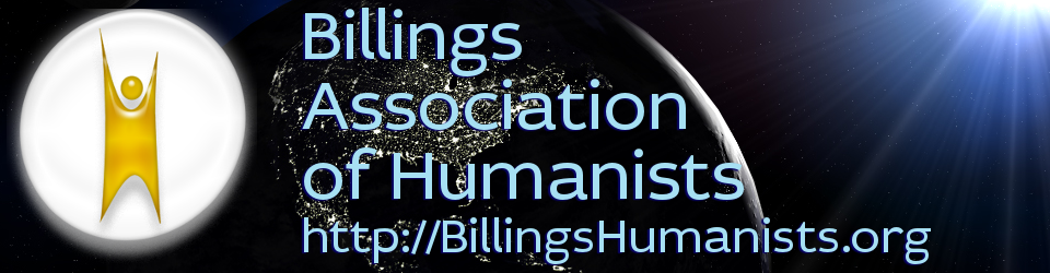 Billings Association of Humanists
